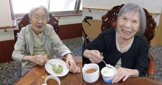 NEW「お菓子の日」のご紹介 ~エクセレント徳島の取り組み~